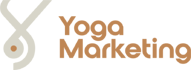 Yoga Marketing Logo Full 1@4x-1