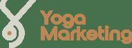Yoga Marketing Logo Full 1@4x