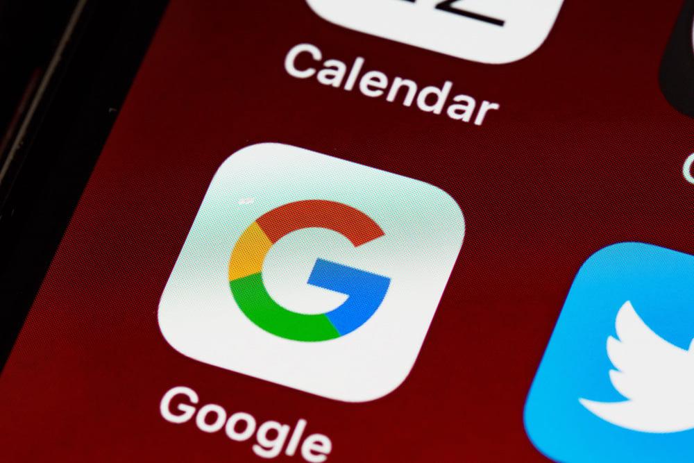 ym-google